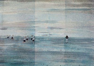 Entre la figuración y la abstracción fundación chirivella soriano