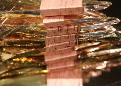 fragmentos para la eternidad fundación chirivella soriano