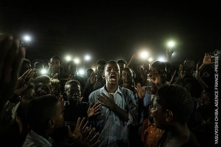 'La World Press Photo vira hacia el periodismo gráfico documental'. CULTURPLAZA. Carlos Garsán