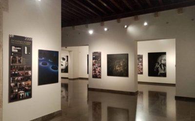'La Fundación Chirivella Soriano celebra sus 15 años'. CADENA SER. Ana Mansergas